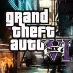 gta v ios download beta version
