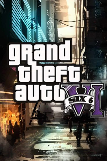 GTA 6 Apk Mobile Download ✅ BETA Apk [Android/IOS]