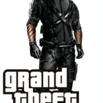 gta-6-android (1)