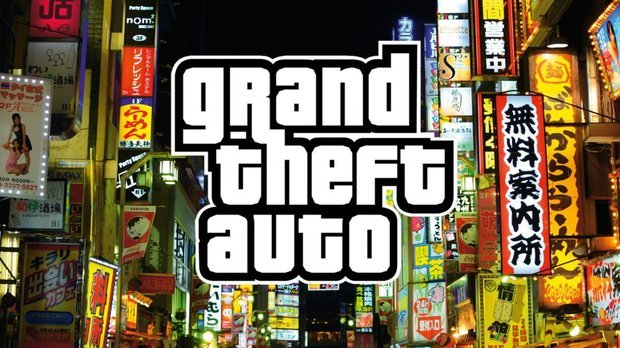 Grand Theft Auto 6 Latest Updates & News [Instantly]